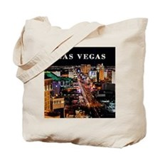 mouse pad_0090_nevada las vegas-2 (2)-2 Tote Bag