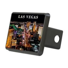 mouse pad_0090_nevada las  Hitch Cover