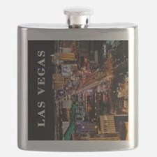 ipad case_0090_nevada las vegas-2 (2)-2 Flask