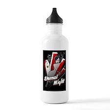 EN_LargePoster Water Bottle