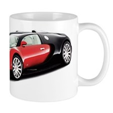 bugatti.gif Mug