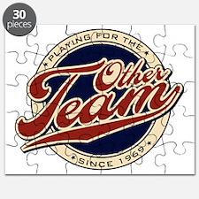otherteam Puzzle