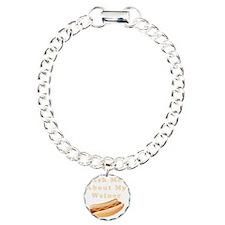 weiner2 Bracelet