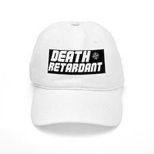 Death Retardant Cap