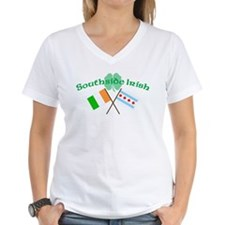 Southside Irish Shirt