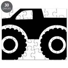 monster_truck Puzzle