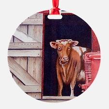 M1 Ornament