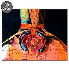dewars1 Puzzle