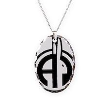 logolarge2 Necklace