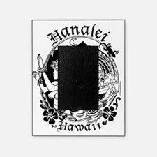 hanaleishirtCP Picture Frame
