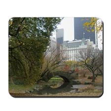 gapstowbridge_wall_calendar_fall2 Mousepad