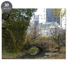 gapstowbridge_wall_calendar_fall2 Puzzle