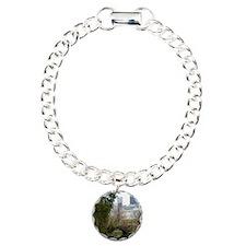 gapstowbridge_wall_calen Bracelet