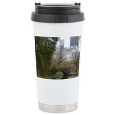 gapstowbridge_wall_calendar_fal Travel Mug