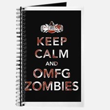 omfg-zombies-poster Journal
