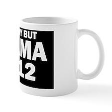ABO_BANNER Mug