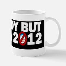 abo2012_cp_bumper Mug
