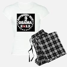 ABO2012_2BUTTONcp Pajamas