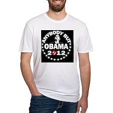 ABO2012_2BUTTONcp Shirt