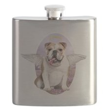 angelwithwings2 Flask