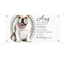 specialmom Banner
