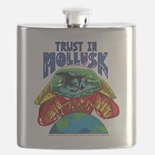Emperor-Mollusk-World-WT Flask