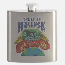 Emperor-Mollusk-World-BT Flask
