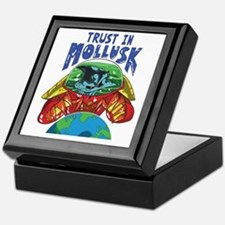 Emperor-Mollusk-World-BT Keepsake Box