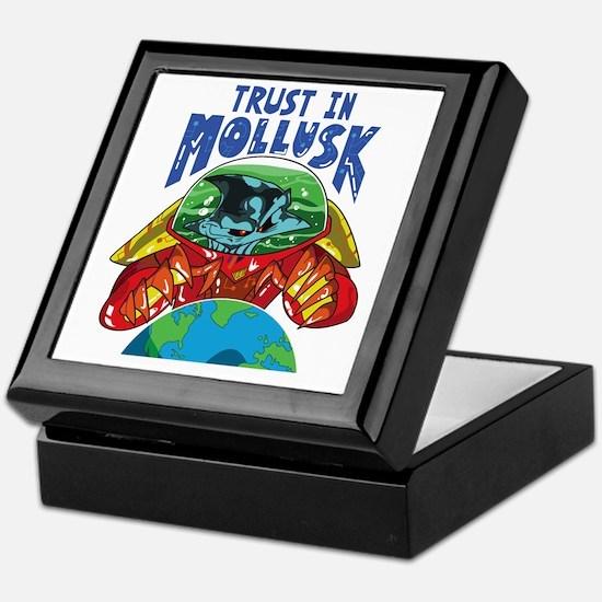 Emperor-Mollusk-World-BT Keepsake Box