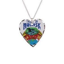 Emperor-Mollusk-World-BT Necklace