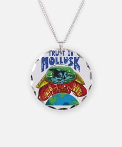Emperor-Mollusk-World-BT Necklace