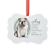 specialmom3 Ornament