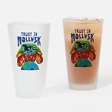 Emperor-Mollusk-World-BT Drinking Glass
