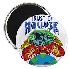 Emperor-Mollusk-World-BT Magnet