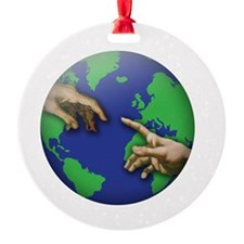religondrk Ornament