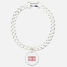World's Best Environment Bracelet