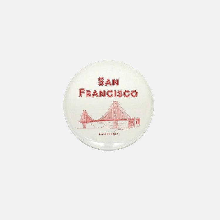 SanFrancisco_10x10_GoldenGateBridge_Li Mini Button