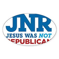 jnr_022612 Decal