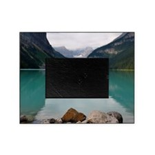 Lake Louise Picture Frame