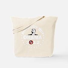 ABO2012_SHIRT_cp_dk Tote Bag