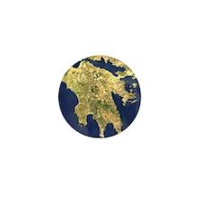greece_peloponnes_satellite_2_1000 Mini Button