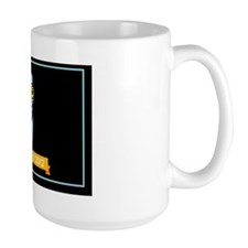 obama-pop-yard Mug