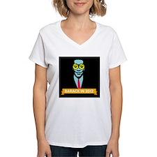 obama-pop-journal Shirt