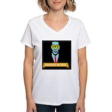 obama-pop-large Shirt