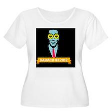 obama-pop-lar T-Shirt