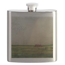 rainbow02 Flask