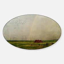rainbow02 Decal