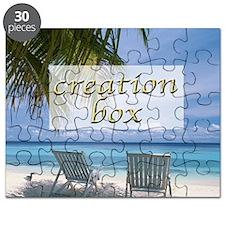 creation4 Puzzle