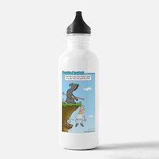 grim_reaper_help Water Bottle