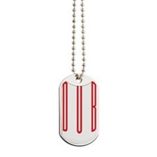 dubstep-01a Dog Tags
